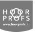 img-hoorprofs