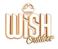 logo-Wish-web